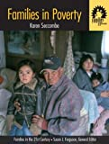 Families in Poverty 1st Edition