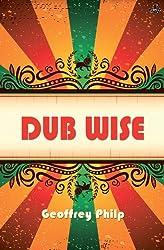 Dub Wise