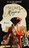 Le secret de Mozart par Mossé (II)