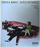 O Vinho - Wine, Joao de Melo, 1904634508