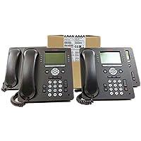 Avaya 9508 Digital Phone Global 4 Pack (700510913)