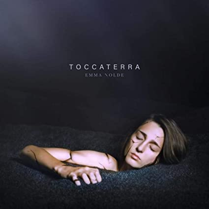 Toccaterra: Nolde Emma: Amazon.it: Musica