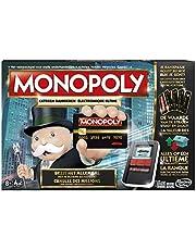 Monopoly Extreem Bankieren Bordspel