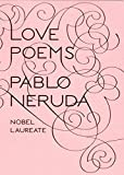 "Sensual, earthy love poems that formed the basis for the popular movie Il Postino, now in a beautiful gift book perfect for weddings, Valentine's Day, anniversaries, or just to say ""I love you!"" Charged with sensuality and passion, Pablo Neruda's lov..."