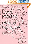 #3: Love Poems (New Directions Paperbook)