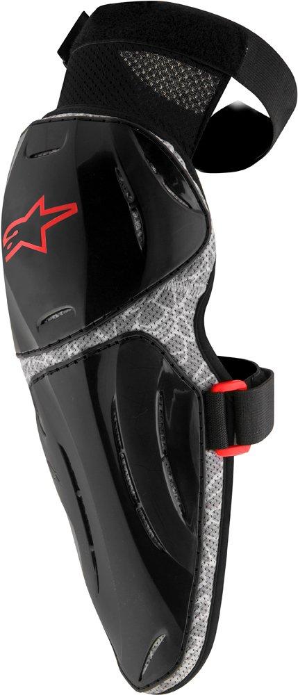 Alpinestars Vapor Pro Knee Protectors (UNISEX)