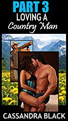 Loving a Country Man (PART 3): Multicultural Romance