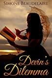 Bargain eBook - Devin s Dilemma