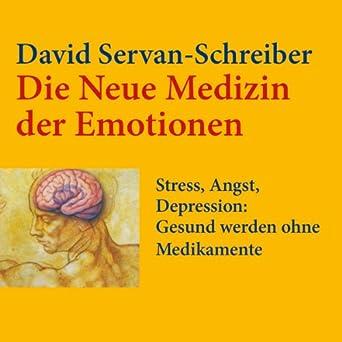 neue medizin der emotionen