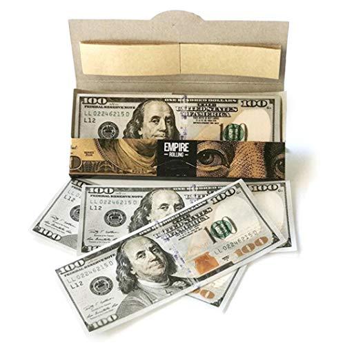 Scrapbooking Paper & Card Stock
