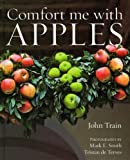 Comfort Me with Apples, John Train, 1905377274