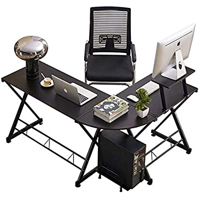 greenforest-l-shaped-desk-office