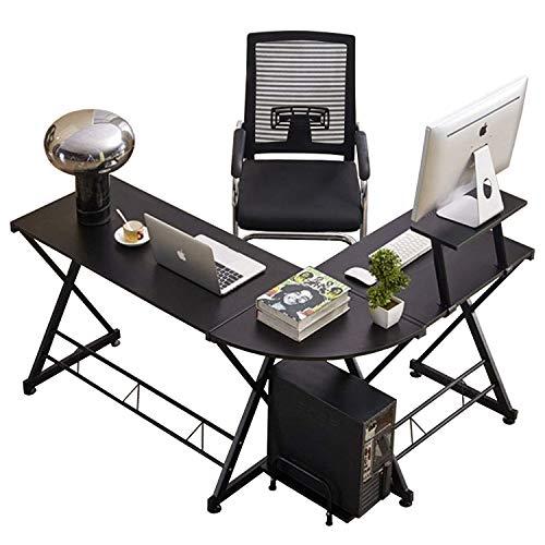 Most Popular Home Office Furniture Sets