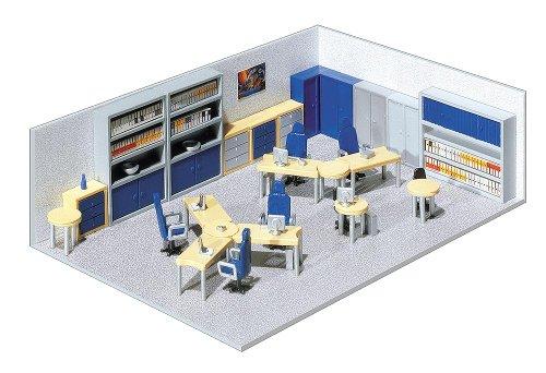 Faller - F180545 - Modélisme - Aménagement Intérieur