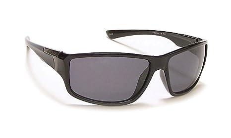 caba63cbadc Amazon.com  Coyote Eyewear P-37 Sportsman s Polarized Sunglasses ...