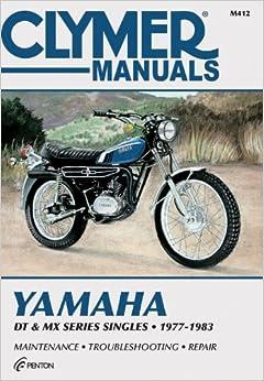 yamaha-dt-mx-series-sngls-77-83-m412