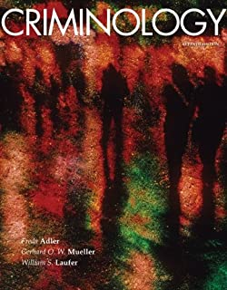 Aint nobodys business if you do the absurdity of consensual criminology 7th edition criminology 7th edition freda adler fandeluxe Images
