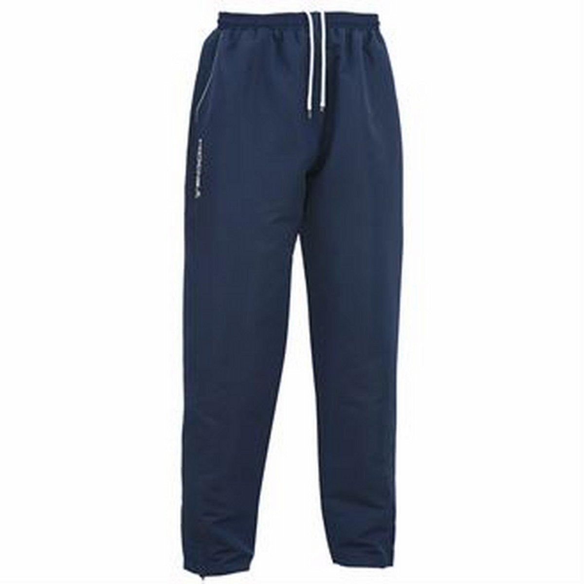 Kooga Vortex Junior II pantalón