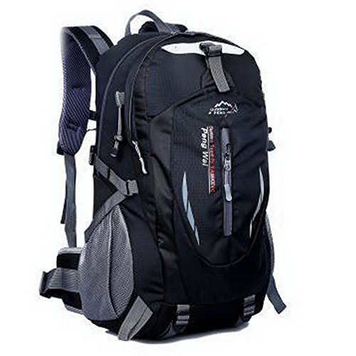 LightInTheBox 40 L Others Camping & Hiking Outdoor Multifunctional Others Nylon / Oxford / Terylene