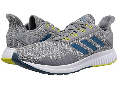セラー政権抑圧する[adidas(アディダス)] メンズランニングシューズ?スニーカー?靴 Duramo 9
