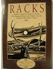 Racks : Natural History