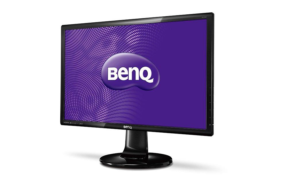affordable gaming monitor