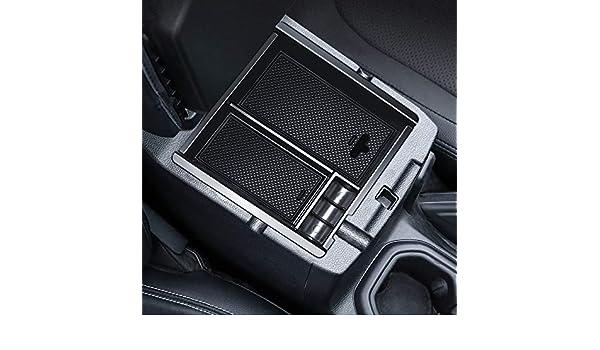 3616063 Tan PantsSaver Custom Fit Car Mat 4PC