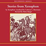 Stories from Xenophon |  Xenophon