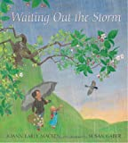 img - for Waiting Out the Storm book / textbook / text book