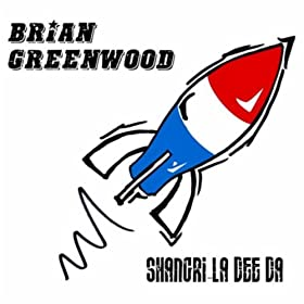 Amazon Com Shangri La Dee Da Brian Greenwood Mp3 Downloads