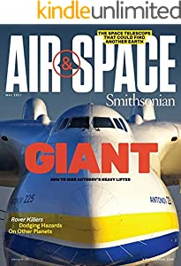 Air & Space Magazine
