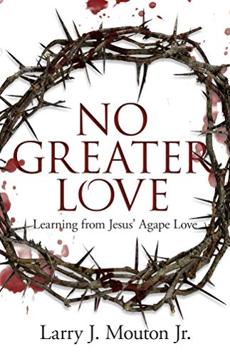 Agape love pictures