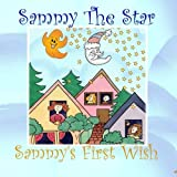 Sammy the Star, Jonathan Wood, 1466375949