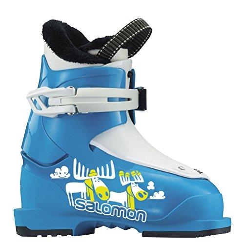 8 Alpine Ski Boot - 8