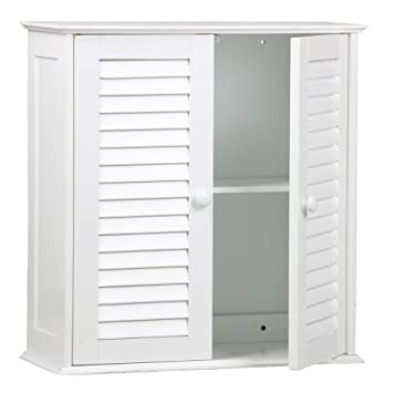armoire pharmacie murale armoire pharmacie murale lgant armoire designe armoire pharmacie. Black Bedroom Furniture Sets. Home Design Ideas