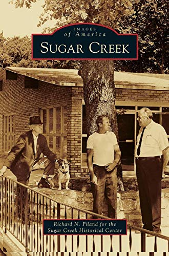 Sugar Creek ()