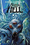 img - for Frozen Hell book / textbook / text book