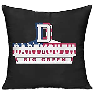 Dartmouth College Standard Pillows One Size