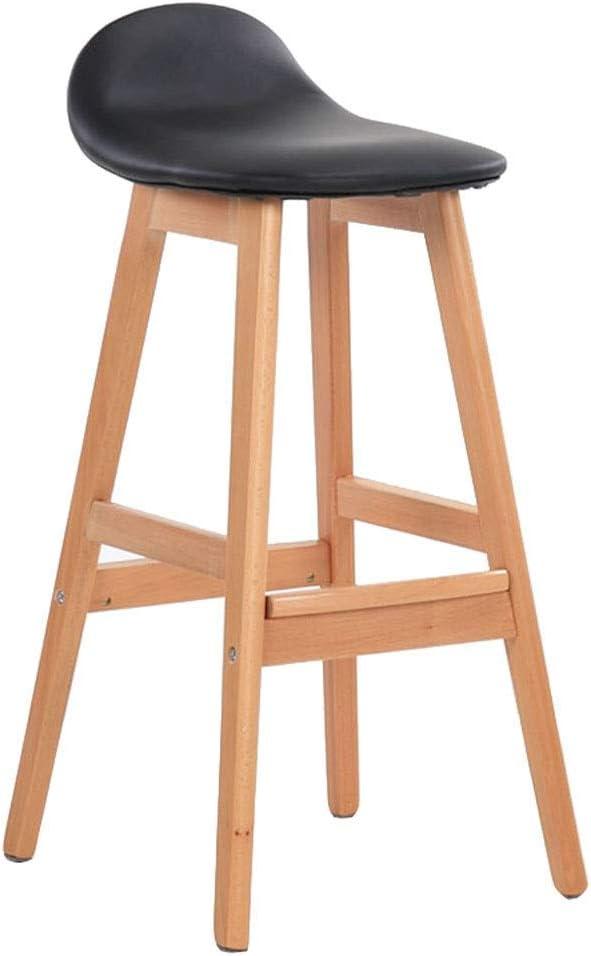 decorative stools for living room.htm amazon com qqxx rack shelf shelf solid wood lattice wine rack  rack shelf shelf solid wood lattice