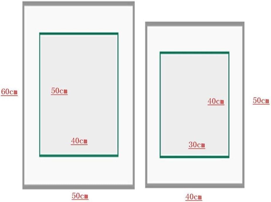 Cuadro decorativo del medidor de empujar y tirar cuadro de distribuci/ón de oclusi/ón vertical Blindaje el/éctrico d/ébil Restaurante Sala de estar Pared Mancha Grieta Cubierta Marco Moderno Mural simple