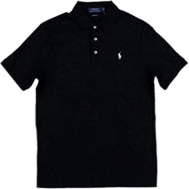 ralph lauren shirt xl Shop Clothing & Shoes Online