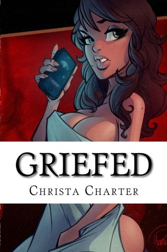 Griefed (Lexy Cooper) (Volume 3) pdf