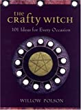 The Crafty Witch