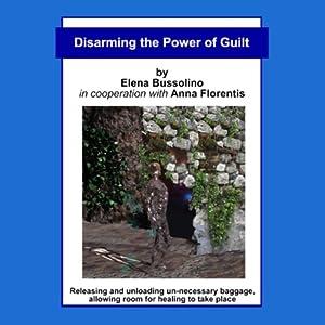 Disarming the Power of Guilt Speech