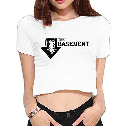 basement-band-short-sleeve-cool-womens-design-t-morden-women