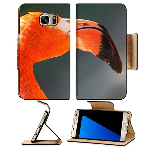 luxlady-premium-samsung-galaxy-s7-edge-flip-pu-leather-wallet-case-image-20848139-closeups-of-red-fl
