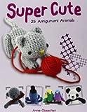 Super Cute, Annie Obaachan, 0764142976
