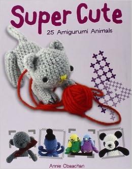 Big Honey Bear: Amigurumi Crochet Pattern - Kindle edition by ... | 334x260