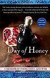 Day of Honey, Annia Ciezadlo, 1416583947