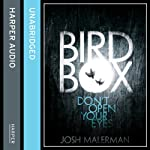 Bird Box | Josh Malerman
